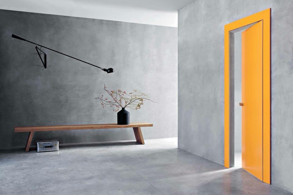 Hol minimalist